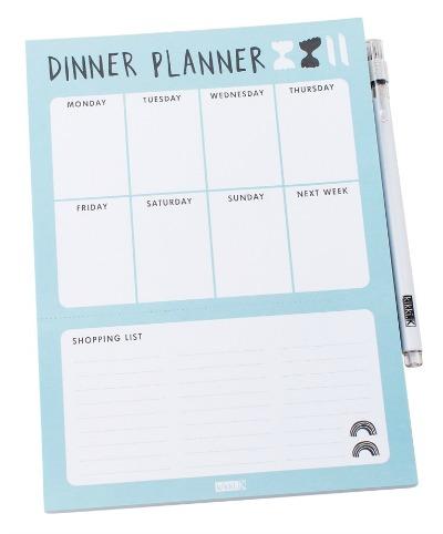 dinner planner