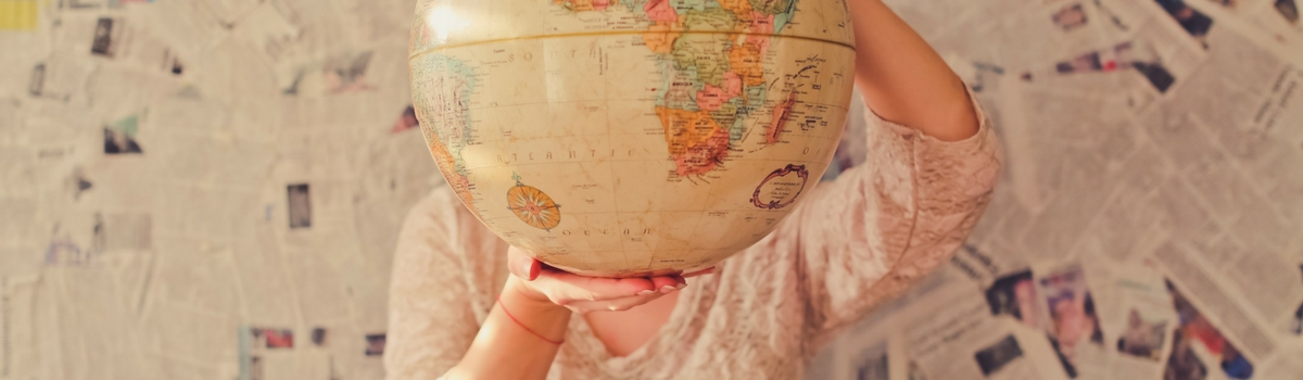 7 tips on working with international clients