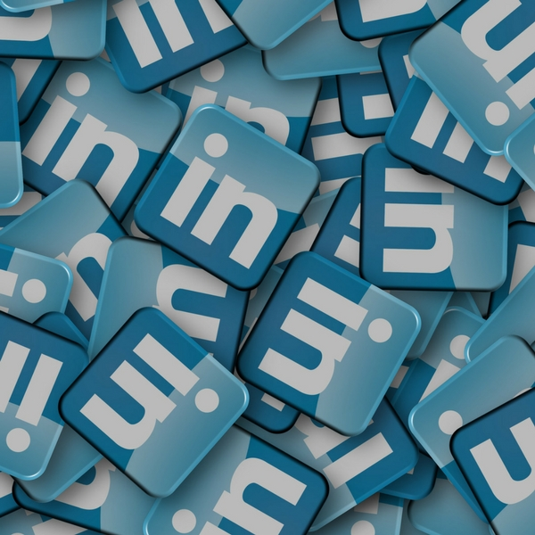 How to pimp your LinkedIN profile to find more work