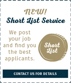 SEEK - Australia's no. 1 jobs, employment, career and recruitment site