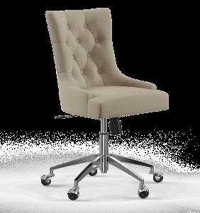 Espen Chair2.png