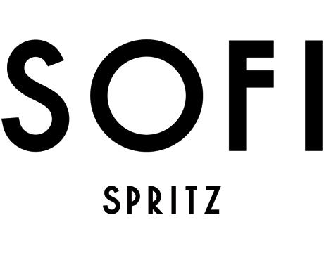 Sofi Spritz