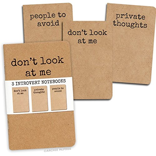 notebooks for freelance writers