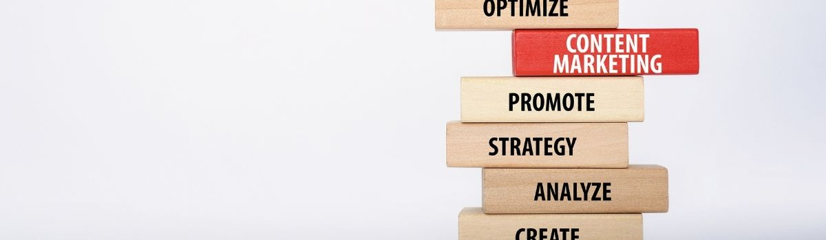 Three types of content you need to know about (to help you do a better job)