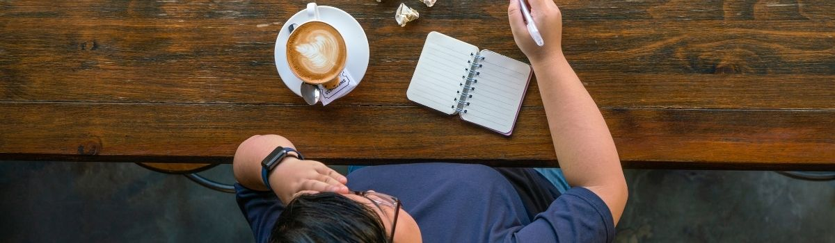 6 ways for freelancers to market themselves (without Facebook)