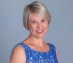 Michelle Bowes