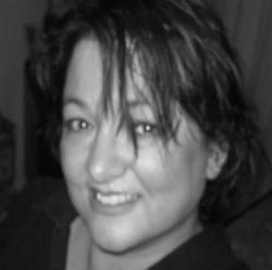 Sue-Ellen Horton