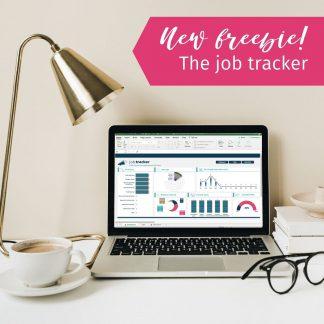 Freelance trackers